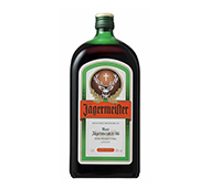 LICOR JAGERMEISTER 700 ML