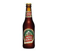 CERVEJA BRAHMA MALZBIER LONG NECK 355 ML