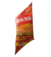 CHEDDAR CLARA MILK 1,8 KG