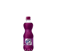 FANTA UVA PET 600 ML