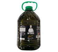 AZEITE COMPOSTO OLIVA E SOJA GOURMET DO CHEFE 5,01 L