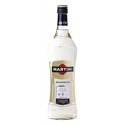 APERITIVO MARTINI BIANCO 750 ML
