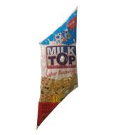 REQUEIJÃO TOP MILK 1,8 KG