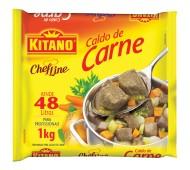 CALDO DE CARNE KITANO 1,01 KG
