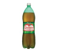 GUARANÁ ANTARCTICA PET 2 L