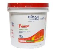 MARGARINA COM SAL 75 % PRIMOR