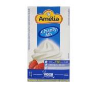CHANTY MIX AMÉLIA 1 L