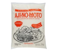 AJINOMOTO FOOD SERVICE PCT 2 KG