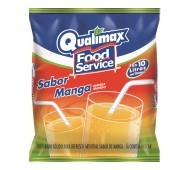 REFRESCO MANGA QUALIMAX 1 KG