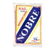 SAL NOBRE 1 KG
