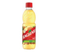 SUCO MAGUARY ABACAXI 500 ML