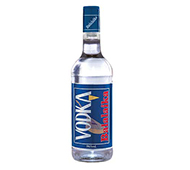 VODKA BALALAIKA 1 L
