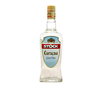 LICOR STOCK CURAÇAU FINO 720 ML