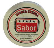 RICOTA FRESCA SABOR