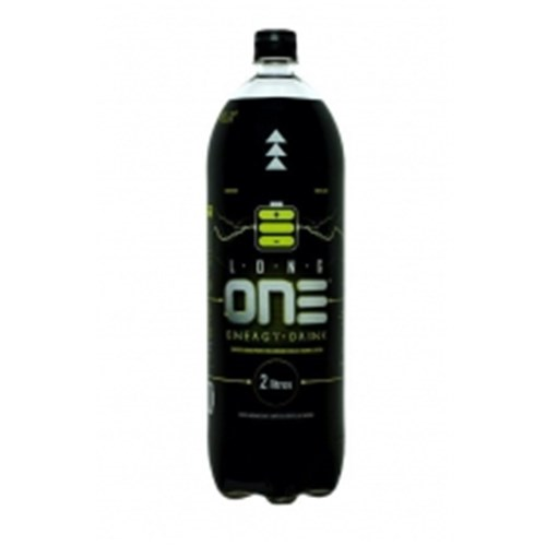 ENERGÉTICO LONG ONE 2 L