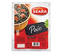 PAIO SUÍNO SEARA 2,5 KG