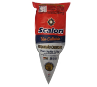 REQUEIJÃO SCALON 1,5 KG