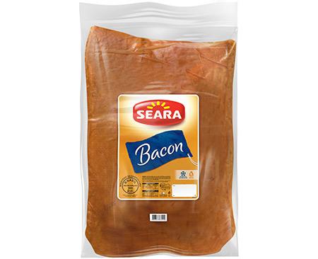 BACON ESPECIAL SEARA