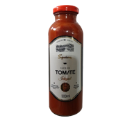 SUCO DE TOMATE INTEGRAL SUPERBOM 300 ML