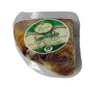 PARMA DESOSSADO ITALIANO PANINI DI SALERNO
