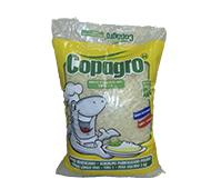 ARROZ PARBOILIZADO COPAGRO 5 KG