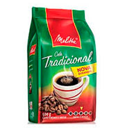 CAFÉ PEQUENO MELITTA 250 G