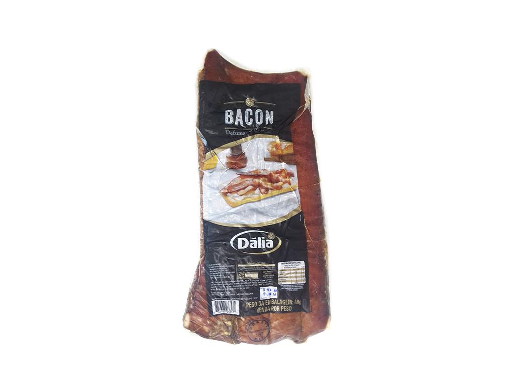 BACON ESPECIAL DÁLIA