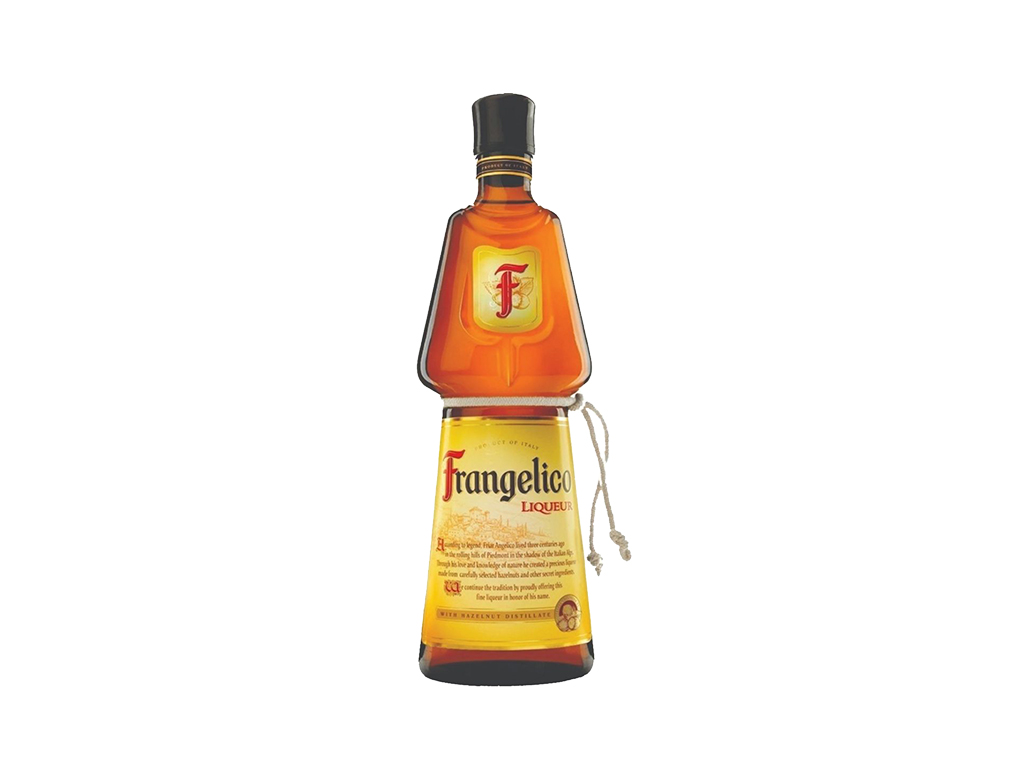 LICOR FRANGELICO 700 ML