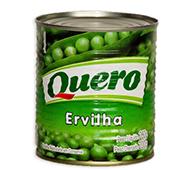 ERVILHA QUERO 170 G