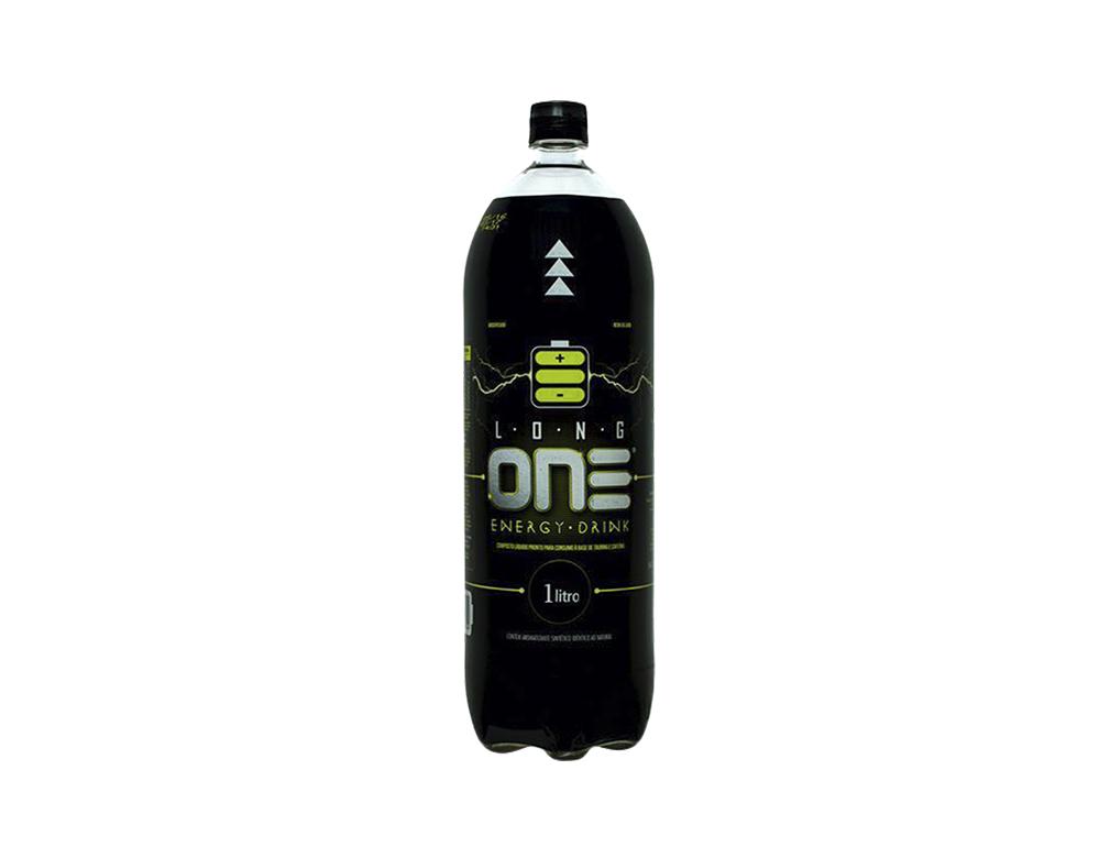 ENERGÉTICO LONG ONE 2 L