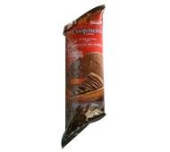 CHOCOLATE FORNEÁVEL COM AVELÃ HARALD 1,050 KG