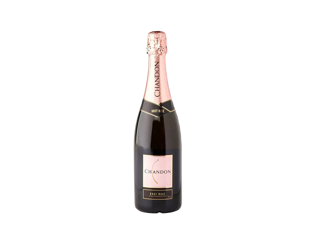 ESPUMANTE CHANDON ROSÉ 750 ML