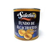 ALCACHOFRA FUNDO DI SALERNO 2,5 KG