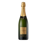ESPUMANTE CHANDON BRUT 750 ML