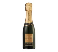 ESPUMANTE CHANDON BABY BRUT 187 ML