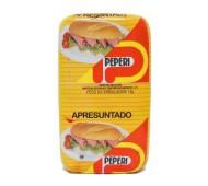 APRESUNTADO PEPERI 3,7 KG