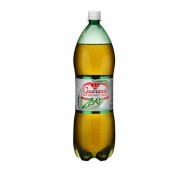 GUARANÁ ANTARCTICA ZERO PET 2 L
