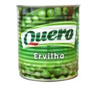 ERVILHA QUERO 2 KG