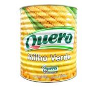 MILHO QUERO 2 KG