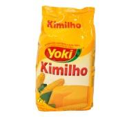 KIMILHO YOKI 500 G