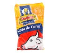 CALDO DE CARNE PENINA 1,05 KG