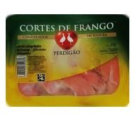 SASSAMI DE FRANGO PERDIGÃO 1 KG