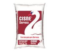 SAL GROSSO CISNE 1 KG